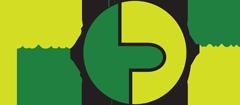 Naturpraxis LebensPuls Logo