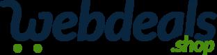 WebDeals